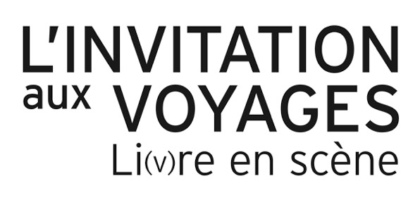 logo de la collection L'Invitation aux Voyages